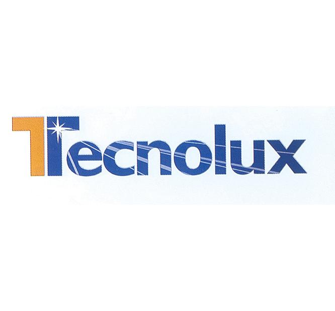 Tecnolux